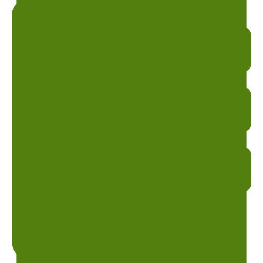directorio_telefonico