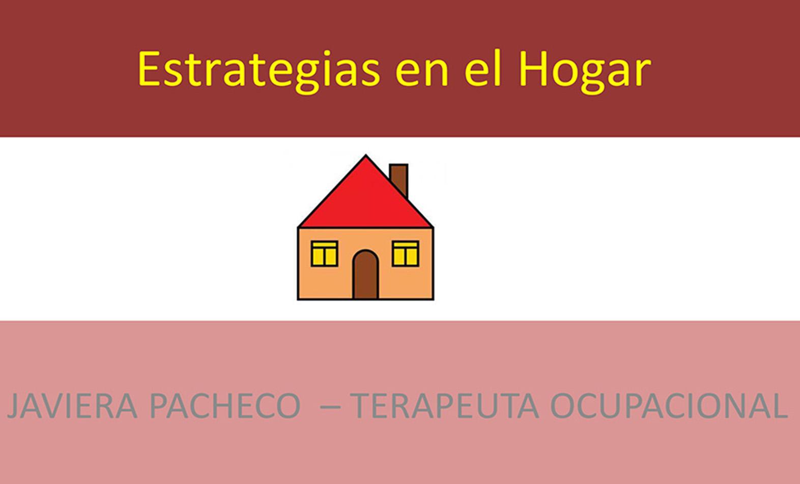 DISPONIBLE MATERIAL DE APOYO DEL PROGRAMA DE INTEGRACIÓN ESCOLAR PARA PADRES Y APODERADOS (I)